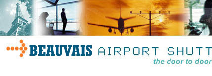 paris.airport-shuttle.com : airport shuttle transfer service in Paris !
